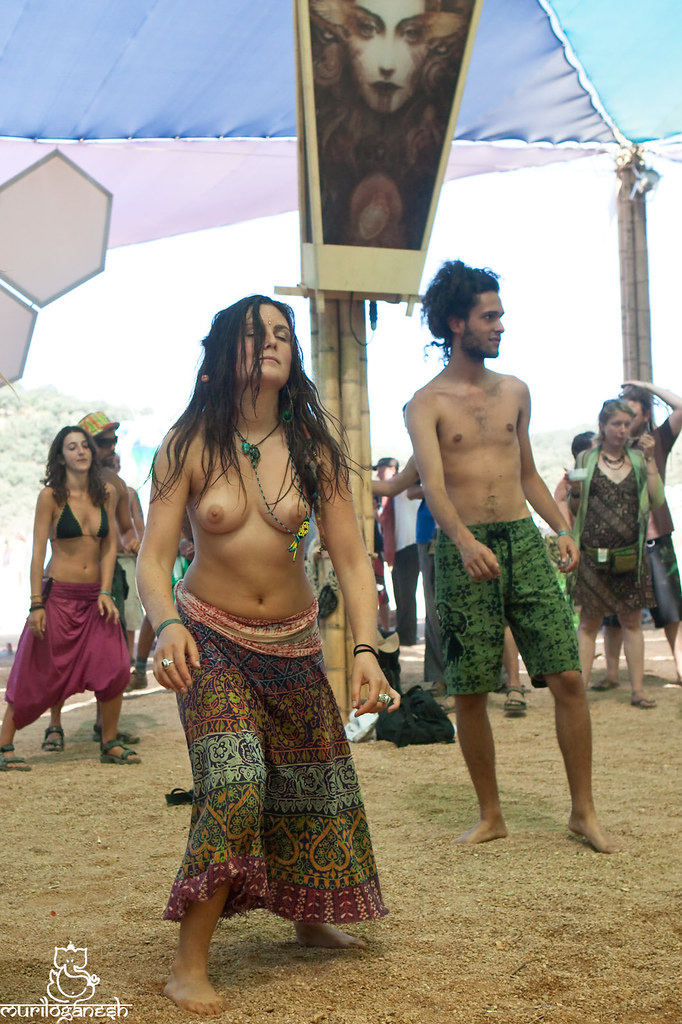 portugal porn festival