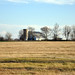 miami county barn