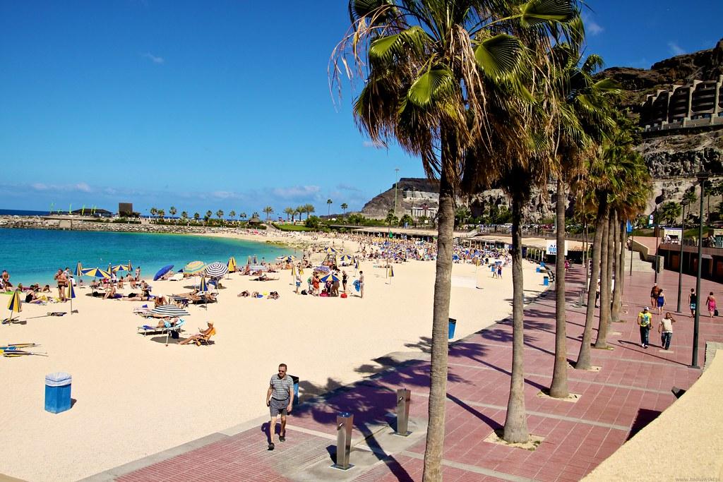 La Palma Hotels  Sterne