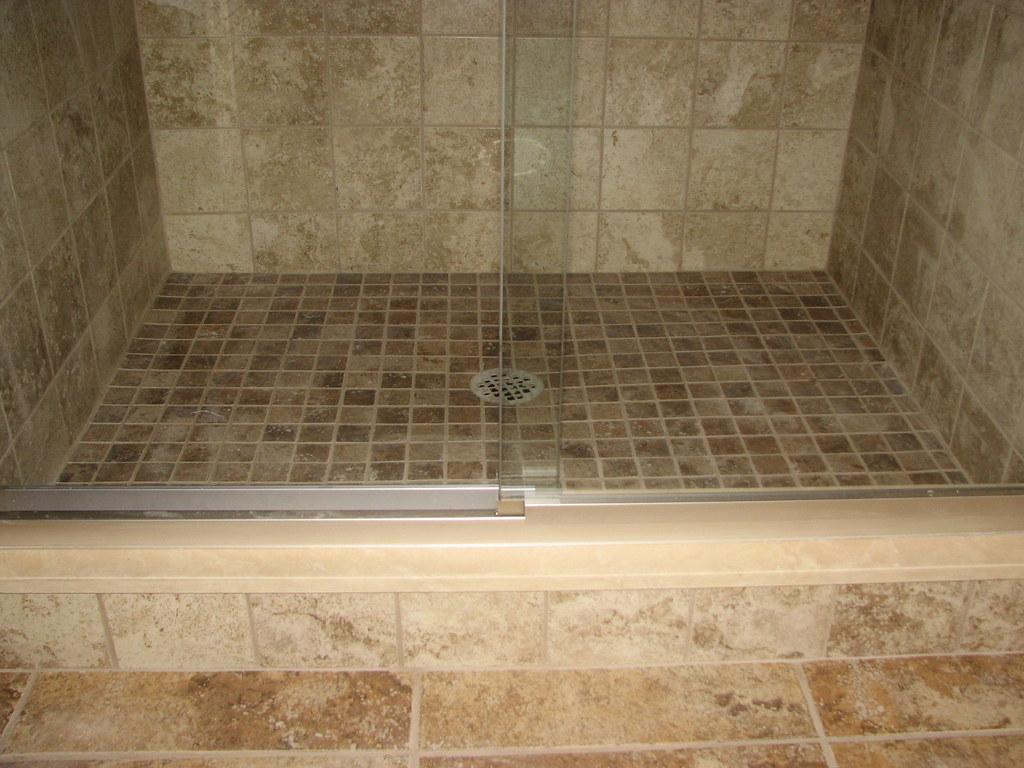 100 ceramic tile shower shelves how to install corner shelv