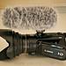 Canon HF S10