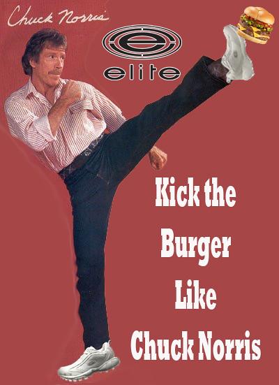 free kick 2