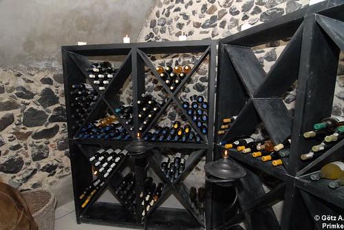 Cycladia_6_Wine_Tasting_Mai_2011_029
