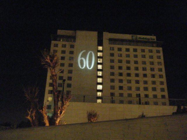Holiday Inn Wall Street Bed Bugs