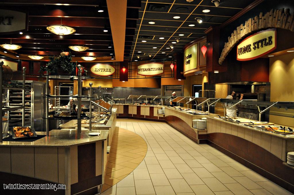 Hilton Garden Inn Preston Casino Area  TripAdvisor