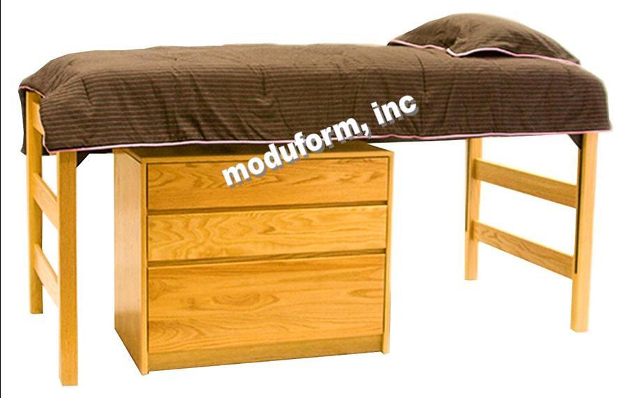 Everest low loft with dresser moduform furniture flickr for C furniture new lynn