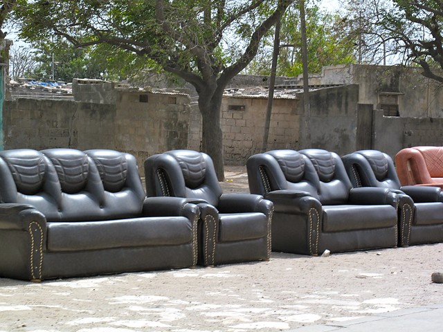 Leather Sofas Sold At Mor Furniture Aniline