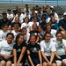Deborah Sparks' Pics - 5th Grade Track Meet - Group Pic2