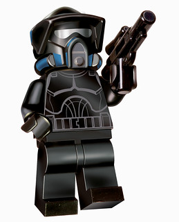 Shadow ARF Trooper | by fbtb