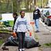 South End Earth Day 2011 - Albany, NY - 2011, Apr - 28.jpg