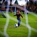 Soccer in the Park 1