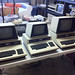 Instant Commodore PET Collection