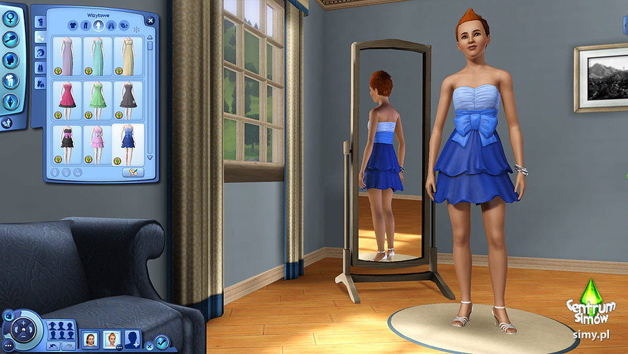 Sims  Cas Loading Stuck Cats And Dogs