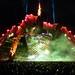 City of Blinding Lights - U2 in Denver