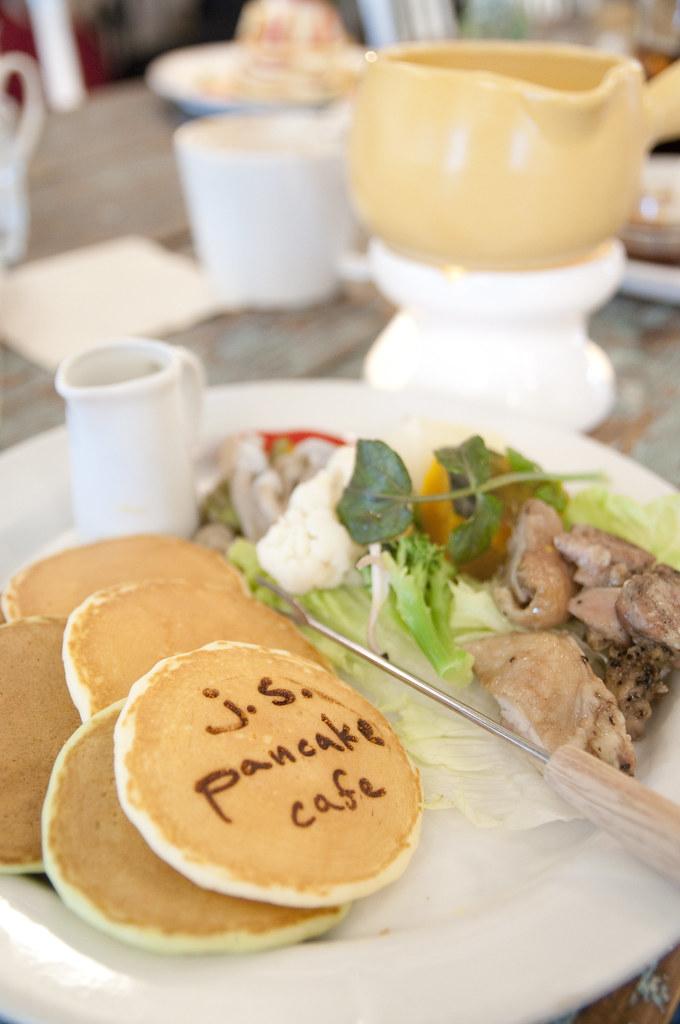 J S Cafe On San Bernard River Brazoria Tx