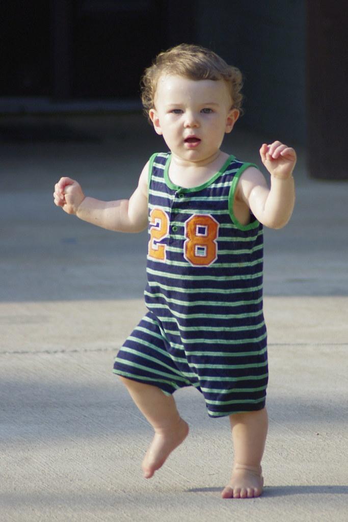 Chicco dj baby walker - chicco dj baby walker 70,kudirat abiola way, oregun road, ikeja, lagos, ikeja - babies and