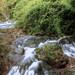 A stream in megamalai...