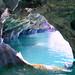 Cavernas de Marmol - Patagonia Chilena