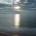 Monavale Sunrise