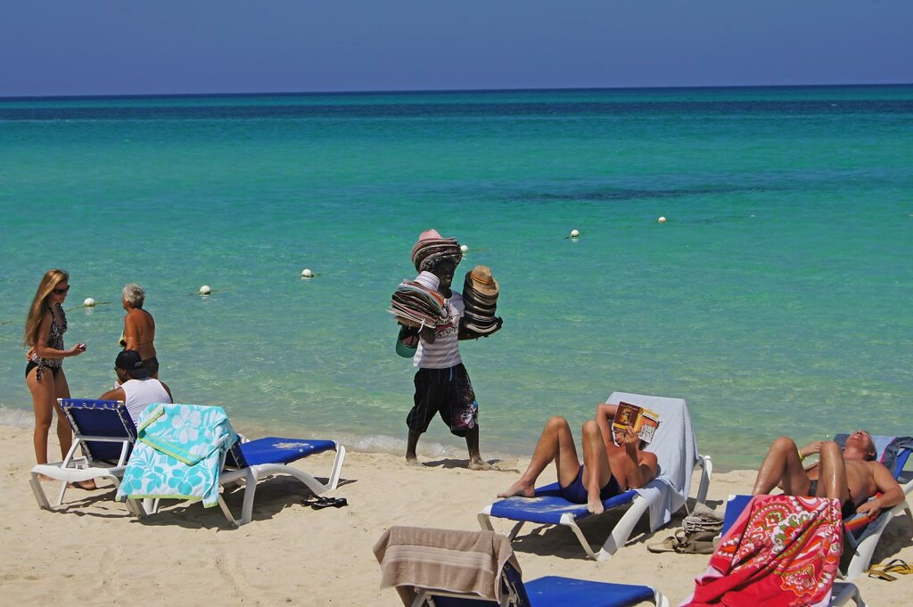 Hotels Negril Jamaica Seven Mile Beach