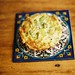 broccoli leeks quiche