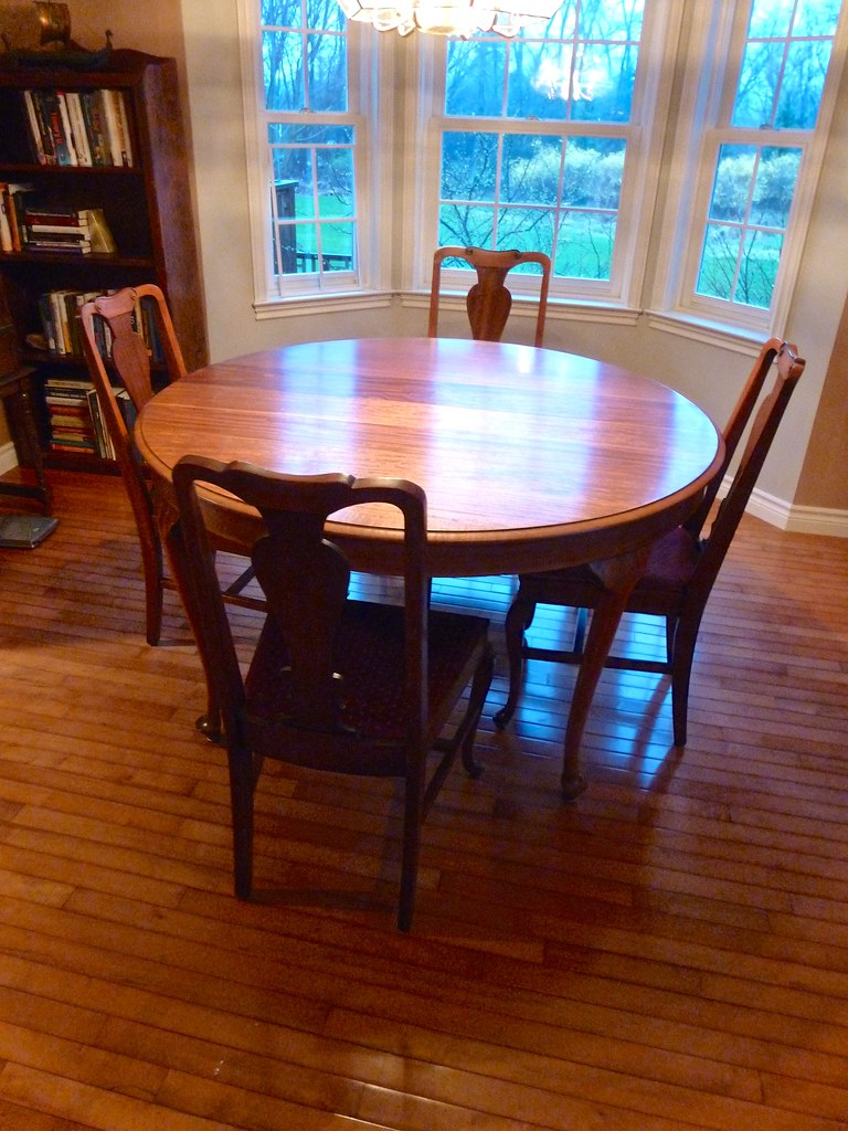 Dining Room Furniture For Sale Jackson Ms