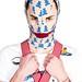 FIASCO Magazine - Playfully Decadent