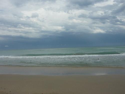 Speed dating delray beach