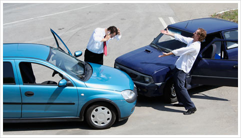 an image of car%20insurance%20jacksonville How to select Car Insurance