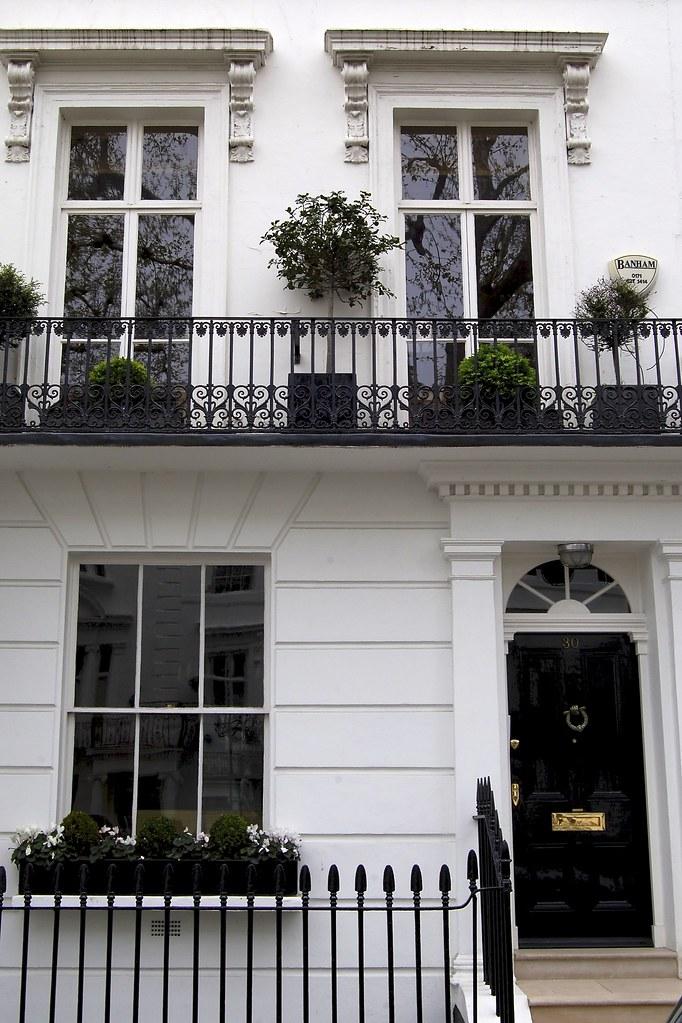 Ibis Hotel Kensington Earls Court London
