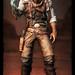 Starhawk for PS3: Emmett Graves