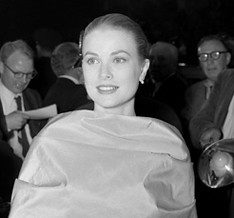 Princess Grace | by World of Royalty