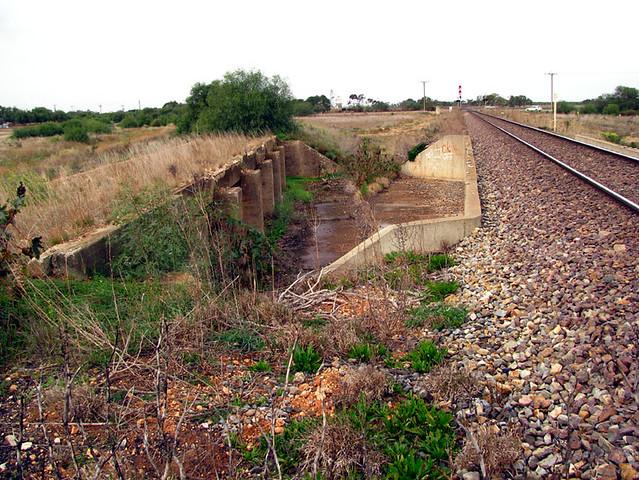 Garden Bridges Australia Inspirational