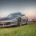 Troy's GT3 - HDR