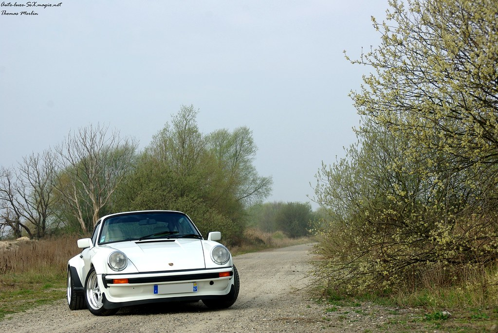 shoot porsche 911 sc turbo look more pictures on my. Black Bedroom Furniture Sets. Home Design Ideas