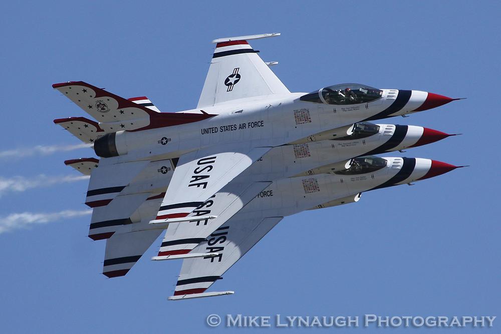 Air force goldsboro nc