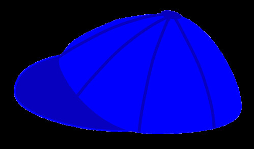 blue objects clipart - photo #9
