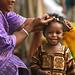 Africa In April Cultural Awareness Festival