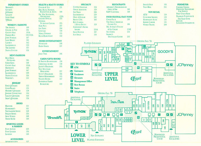 Genesee Valley Mall Map images on genesee river watershed map, marion mall map, genesee valley hours, genesee town on a map of location, olean mall map, jamestown mall map, ny waterway map, buffalo mall map, frontier mall map, willow bend mall map, new york city mall map, livonia mall map, valley ford mt map,