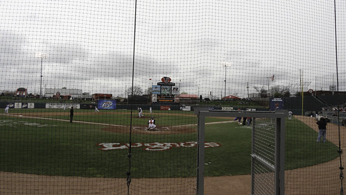Cooley Law School Stadium_2 | by mwlguide