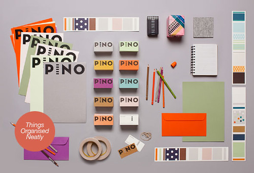 pino-finland-stationery-001 | by ateliertally