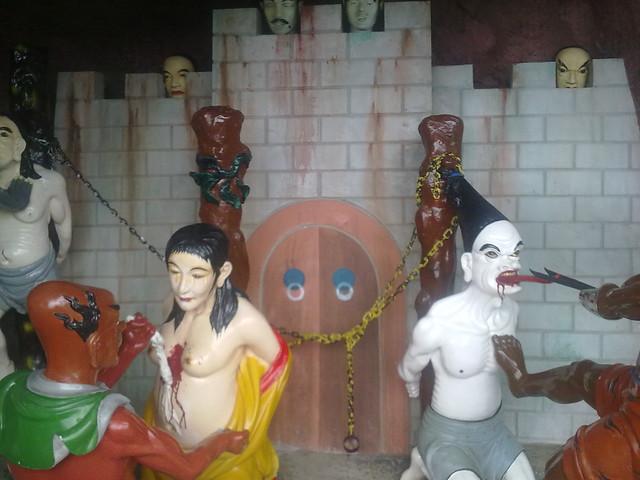 god hanuman jee image IQE