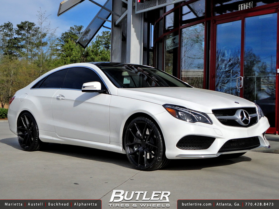 Image gallery 2014 e550 coupe for Mercedes benz e550 rims for sale