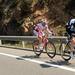 Tom Danielson - Volta a Catalunya, stage 4