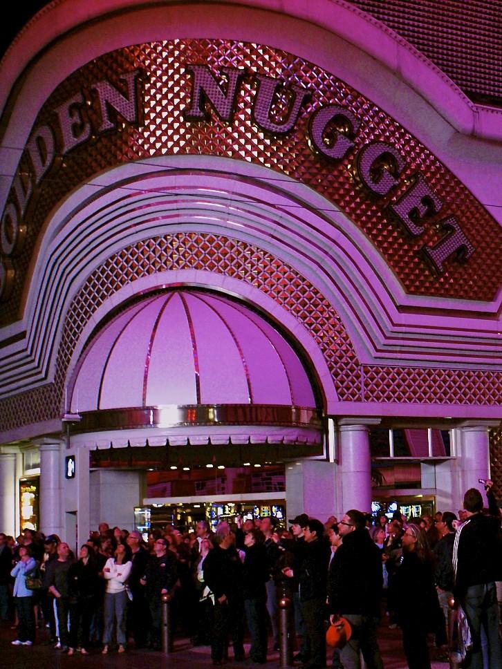 golden nugget casino online spilen gratis