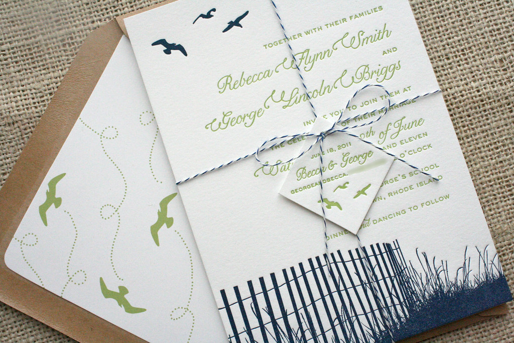 Marriage Card Design Hd