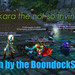 BoondockSaints ZA Guild Achievement