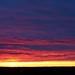 sunset sky 05162011 (2)