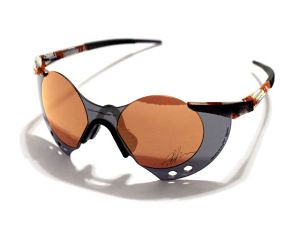 oakley zero replacement lenses ax19  oakley zero