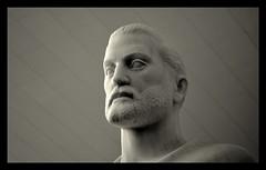 Demetrius of Phalerum.